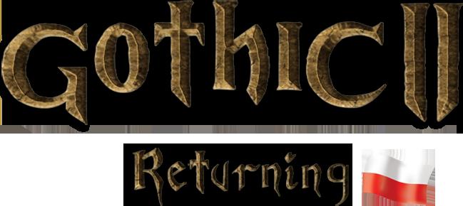 TheReturning - Oficjalny poradnik